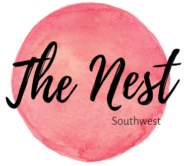 The Nest Southwest